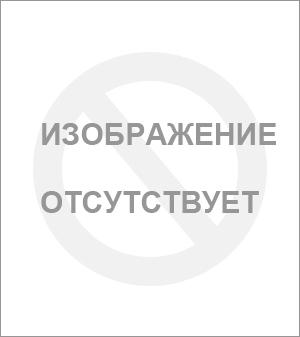 Проститутка Maria - Щёлково
